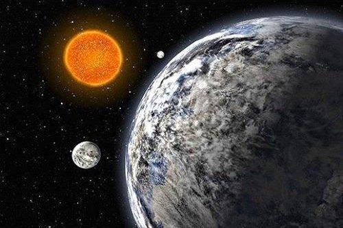 Kepler-283-c
