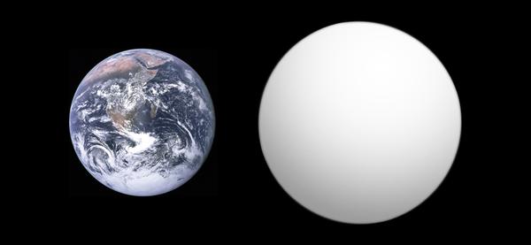 Kepler 296 F