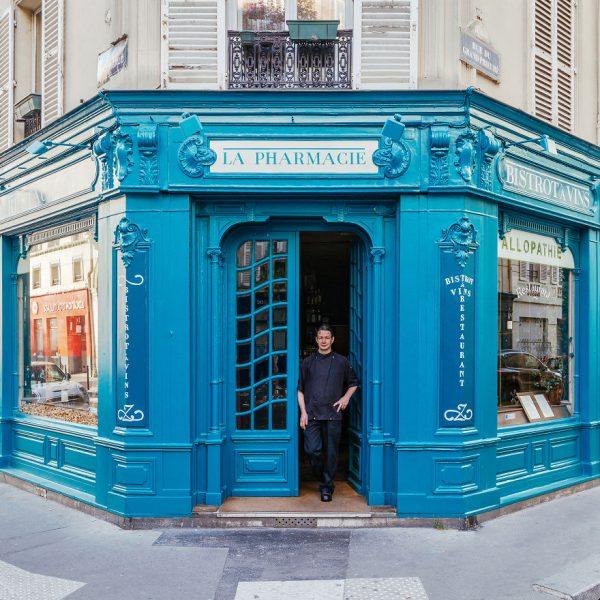 Paris_Re-Tale_SebastianErras-4-5808d48465b76__880