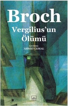 Vergilius'un Ölümü (Der Tod Des Vergil) - Hermann Broch