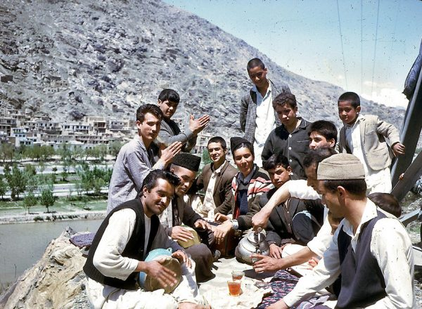 afghanistan-1960-bill-podlich-photography-116__880