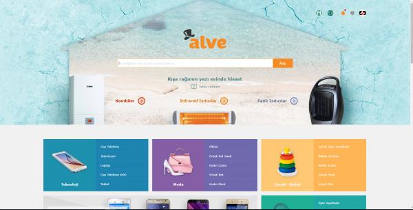 alve_homepage
