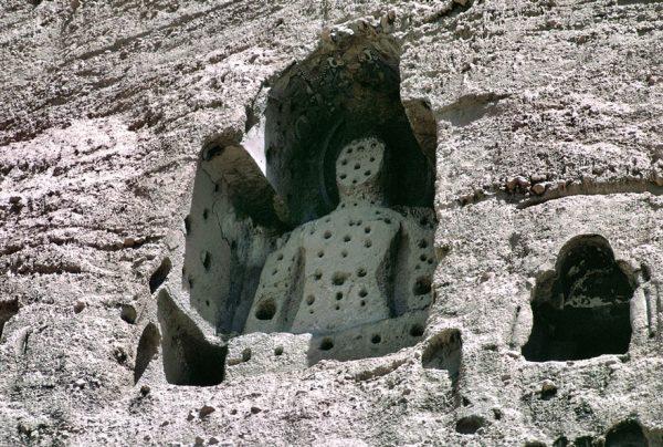 bamiyan-buda-dinamit