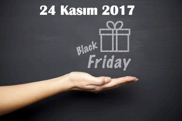 black-friday-ne-zaman