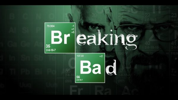 breaking-bad4