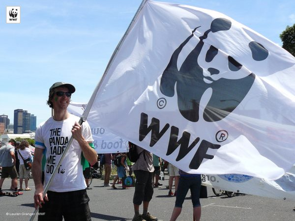 climate_march_south_africa_4