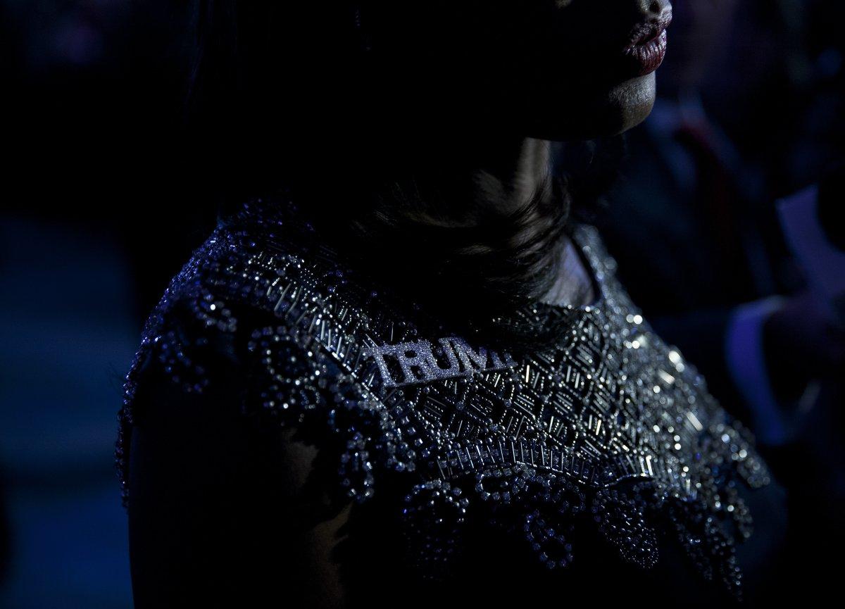 cm_trump_election_night_11_08_16_0005