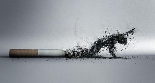 creative-anti-smoking-ads-18-5832f4da5dd3d__700