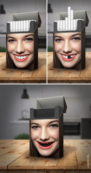 creative-anti-smoking-ads-20-5832f8b03045d__700