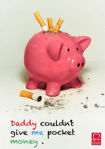 creative-anti-smoking-ads-24-5832ff2daf059__700