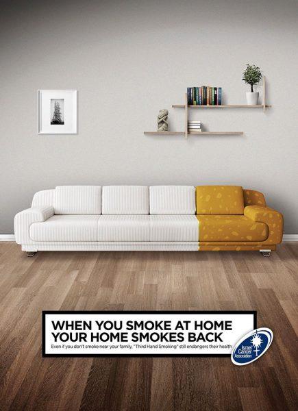creative-anti-smoking-ads-33-583310c3a8fea__700