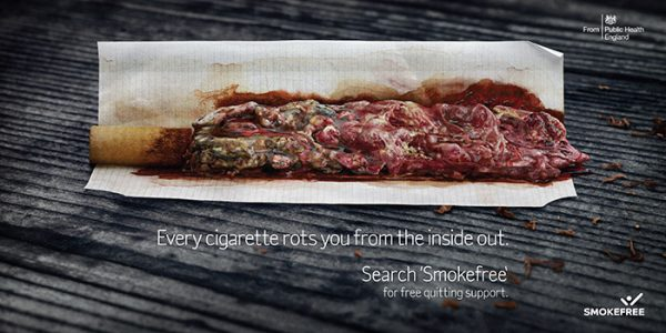 creative-anti-smoking-ads-37-5833f0be1f5c5__700