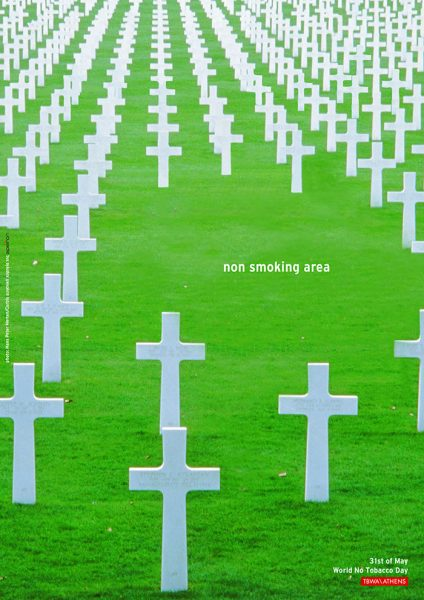 creative-anti-smoking-ads-5-5832e295ba9cf__700