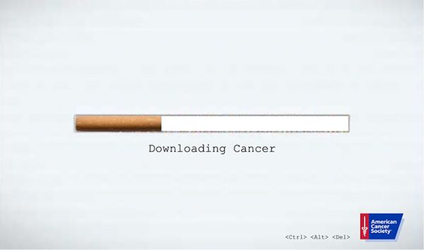 creative-anti-smoking-ads-58-58343844b7b94__700