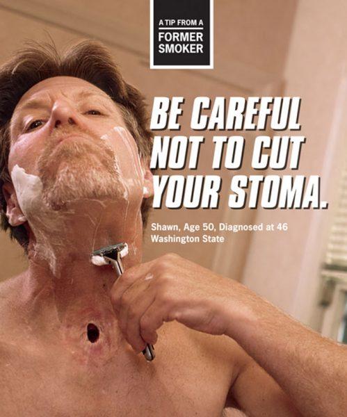 creative-anti-smoking-ads-59-58343a114e781__700