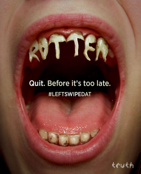 creative-anti-smoking-ads-61-58330db50c50b__700