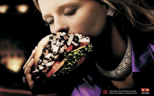 creative-anti-smoking-ads-66-5833103c1d49e__700