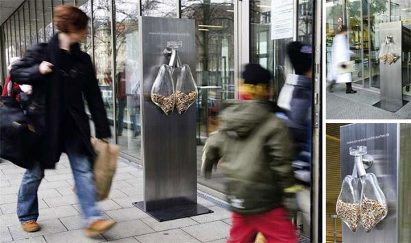 creative-anti-smoking-ads-67-583311caeeccf__700