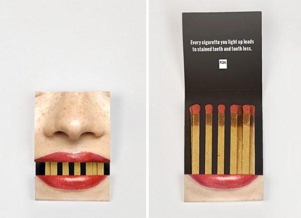 creative-anti-smoking-ads-86-58344d11140ba__700