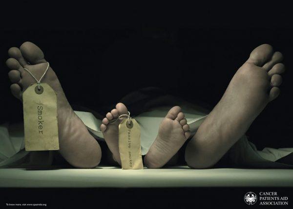 creative-anti-smoking-ads-87-58344e14c0292__700