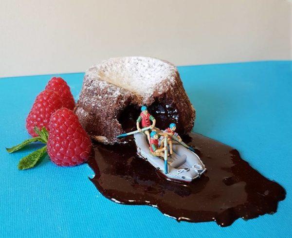 dessert-miniatures-pastry-chef-matteo-stucchi-11-5820e1223cbb8__880