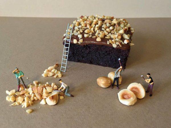 dessert-miniatures-pastry-chef-matteo-stucchi-25-5820e14340c95__880
