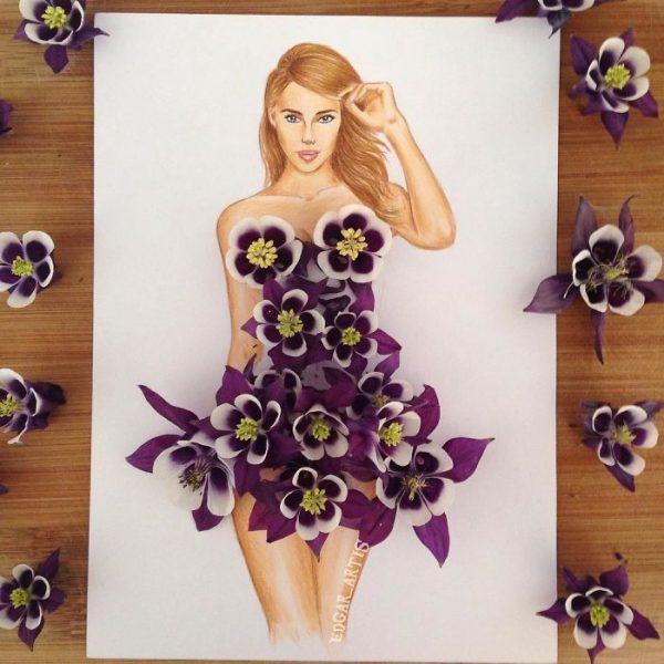 dress-designs-everyday-objects-edgar-artis-38-5821a5080a523__700