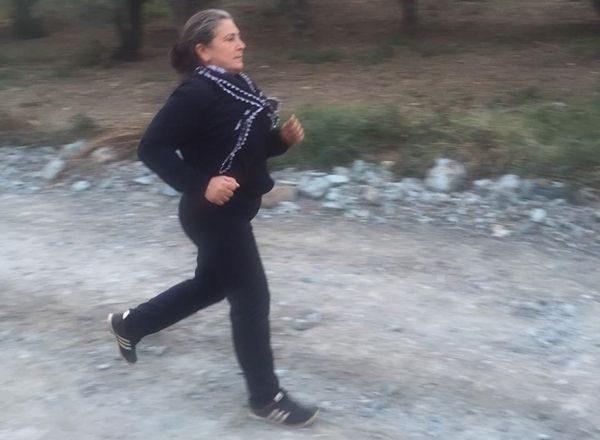 emel-korkmaz-maraton