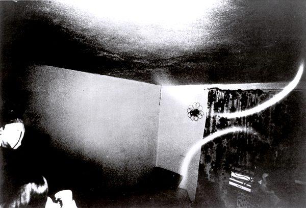 entity3