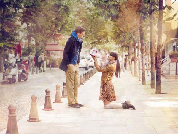 evlilik-teklif-eden-kadın_476130