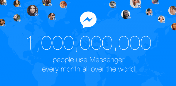 facebook-messenger-1-milyar