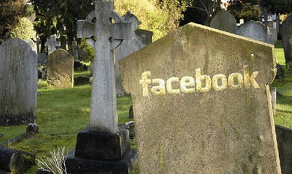 facebook-olu-insan