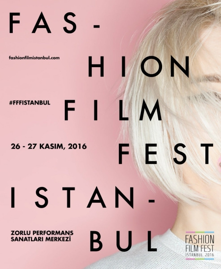 fashionfilmfest