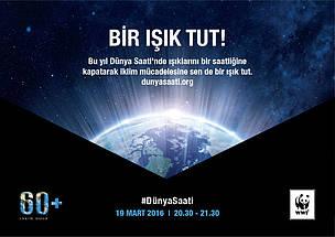globe_tr_a3_yatay_01_8282