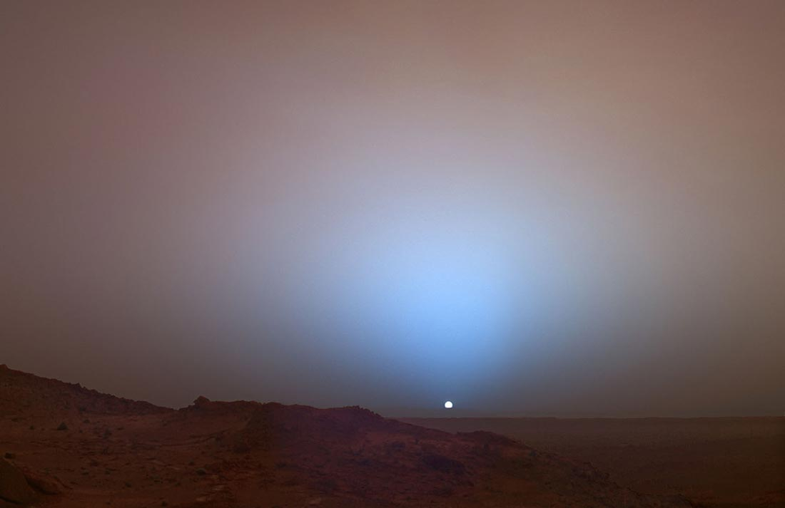curiosity sunrise fl - 1100×713