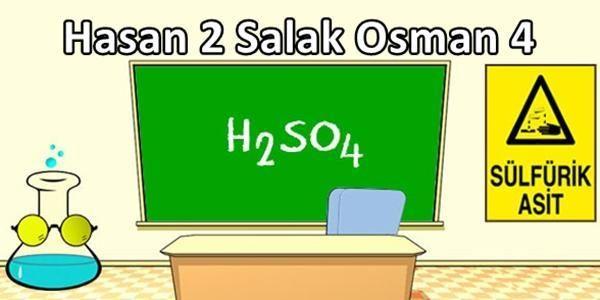 hasan-2-salak-osman-4