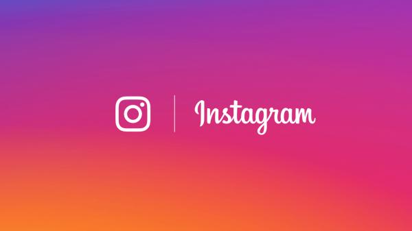 instagram-1-milyar
