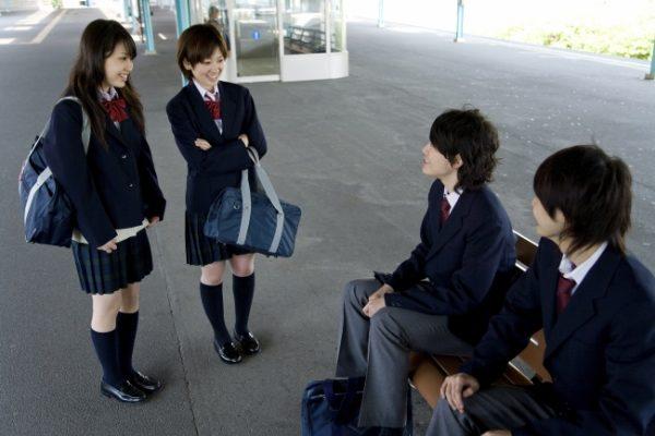 japon-okul-uniforma