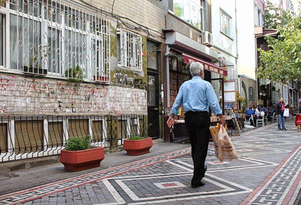 kadıköy_sanatçılar sokağı_mushaboom8 (2)