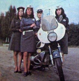 kadın-polis-2 (1)