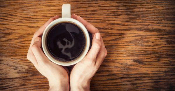kafein-tuketme