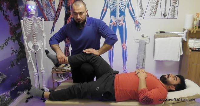 kemik-ve-eklemlerinize-manuel-terapi-check-up--yaptirdiniz-mi