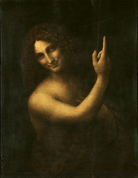 klasizm-leonardo