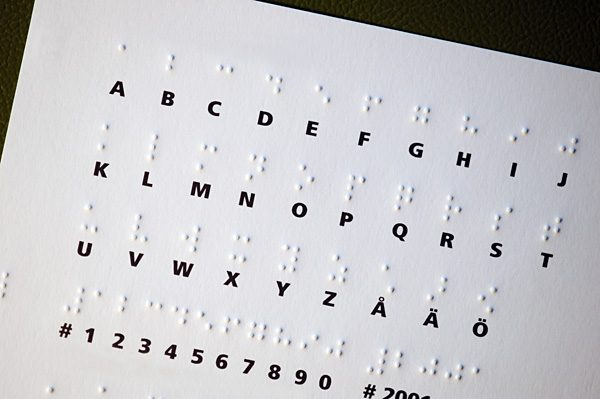kor-alfabesi
