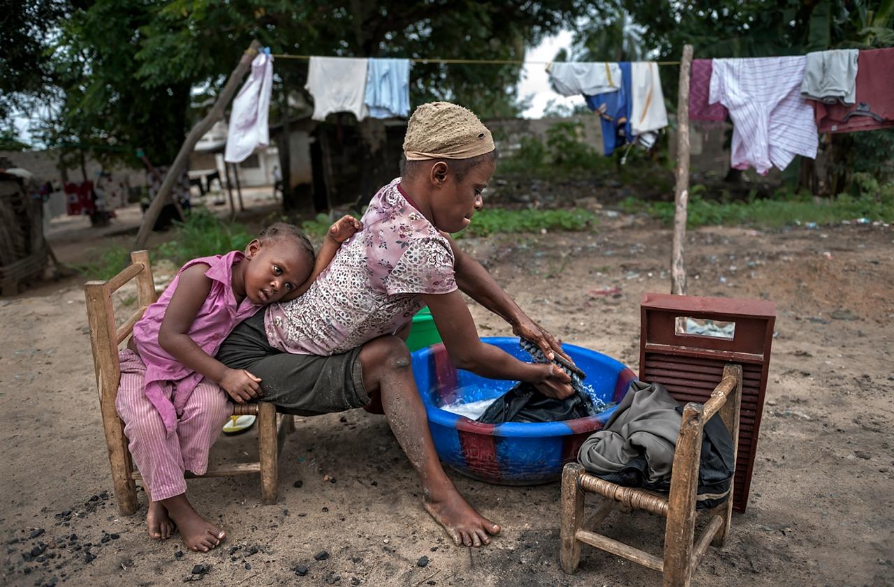 liberya