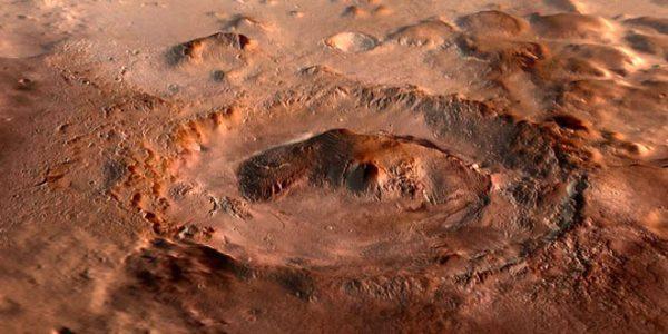 mars-krater