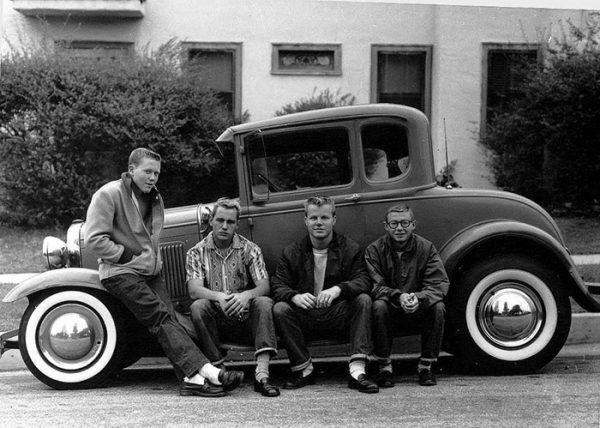 more-class-past-photos-vintage-301__700