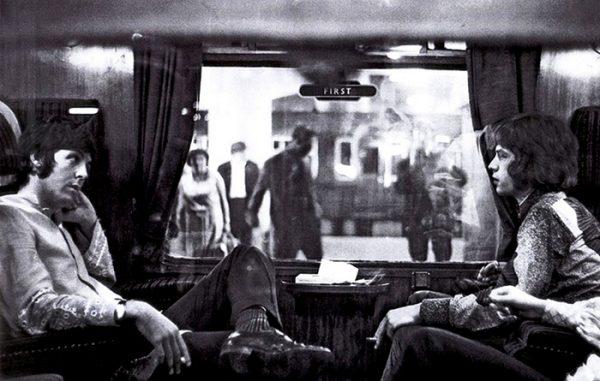 more-class-past-photos-vintage-411__700