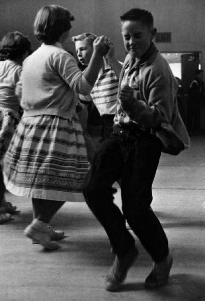 more-class-past-photos-vintage-47__700