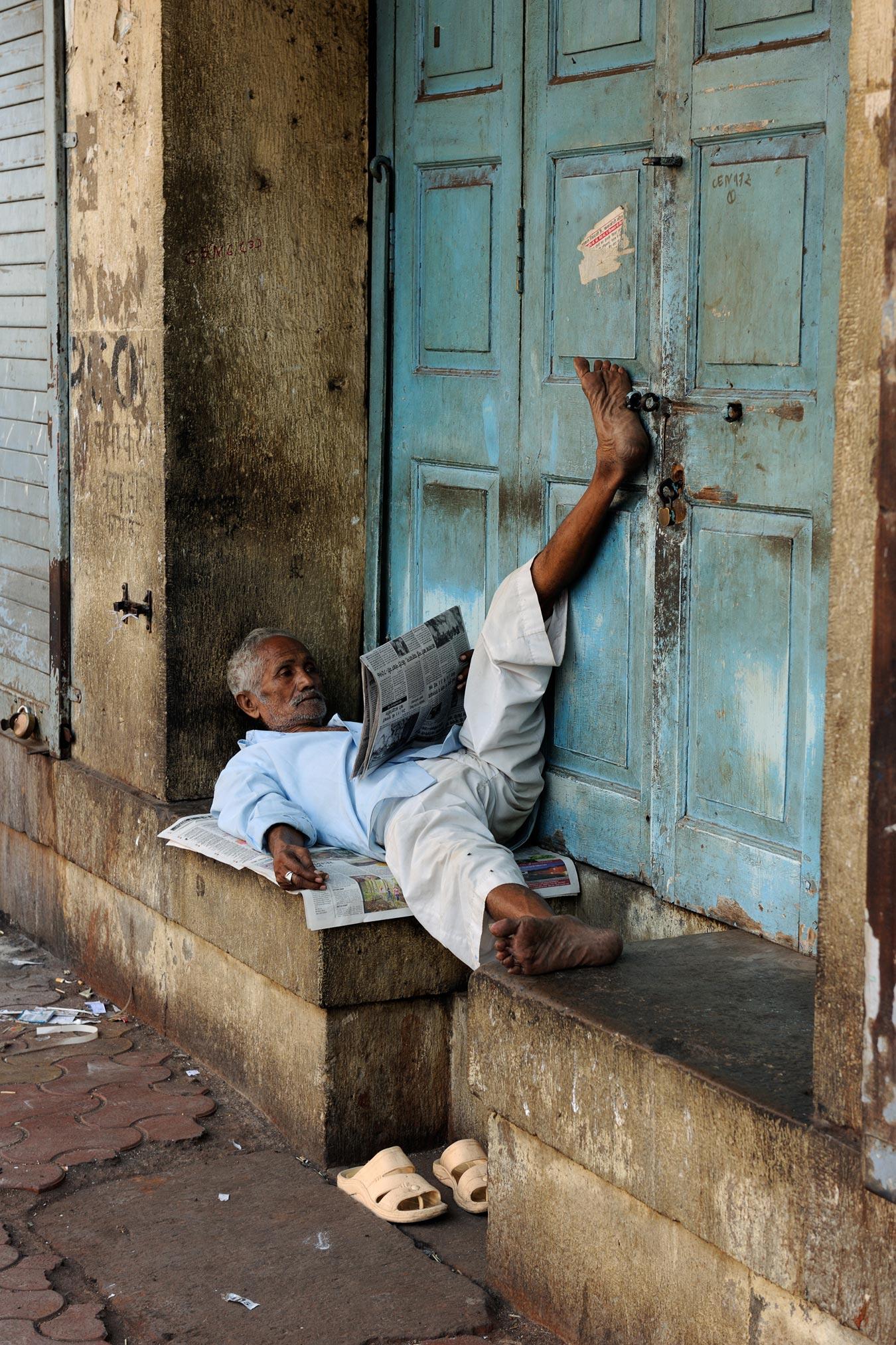 Bombay, India, 2010, _DSC7650, INDIA-11051